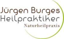 Jürgen Burges – Naturheilpraxis für den Bewegungsapparat